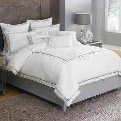 Mikasa Home Decor Mikasa Love Story Bedding By Croscill Bedding Blog By