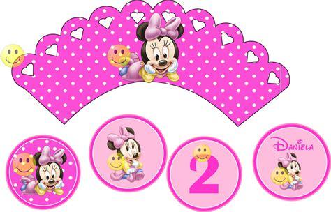 imagenes feliz cumpleaños quinceañera pin cumplea 241 os de cualquier chico grande que era fan