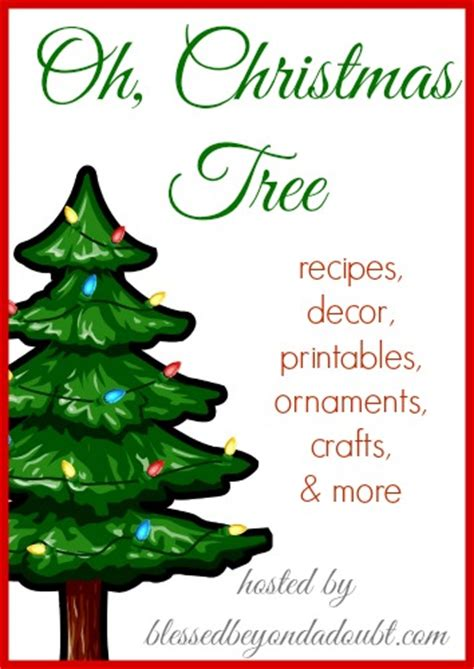 christmas place value worksheet and much more blessed