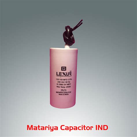 abc motor starting capacitor 150 mfd start capacitor 28 images abc 150mfd 150uf 125v ac motor starting run capacitor free
