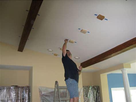 travi soffitto finto legno travi in finto legno scelta travi caratteristiche