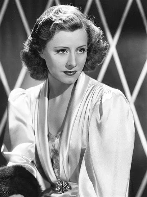 which classic hollywood actress is the best actresses fanpop the 25 best irene dunne ideas on pinterest cary grant