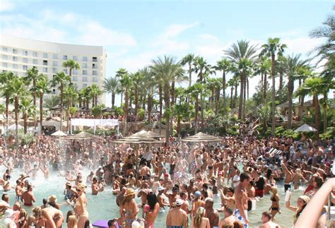Buy Kitchen Island by What Are The Best Pool Parties In Vegas Vegas Club Tickets