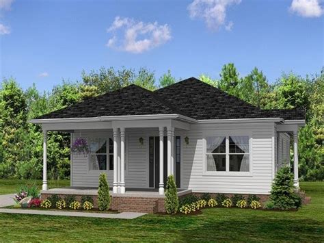 small inexpensive house plans affordable small house plans free free small house plans