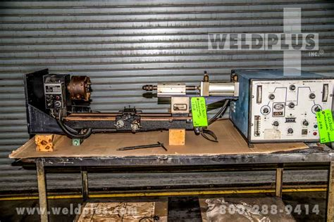 table top lathe table top weld lathe by weldlogic weld plus