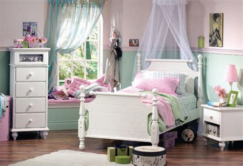 traditional kids bedroom furniture designs irooniecom