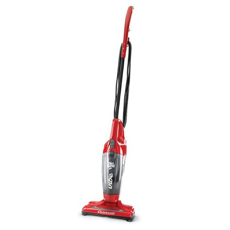 Dirt Devil Vibe 3 in 1 Bagless Corded Stick Vacuum and