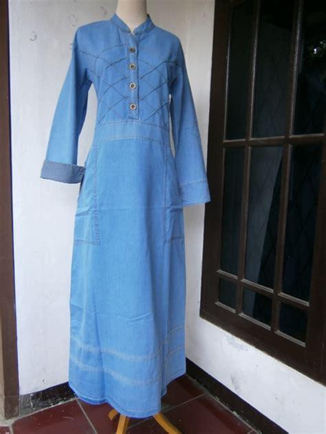 Baju Slank Gk Ada Matinya gamis yenni hartati s shop