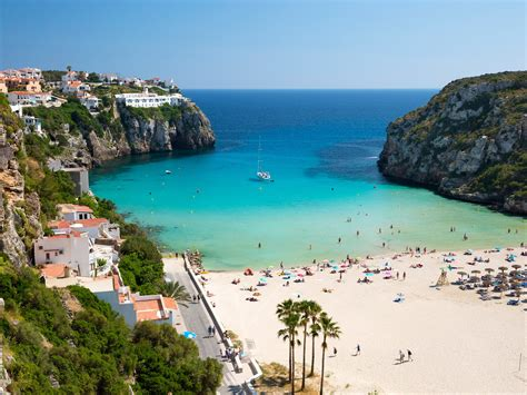 best beaches in playa the best beaches in spain and portugal photos cond 233