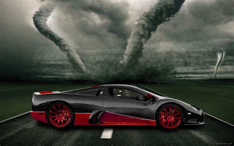 ssc ultimate aero ssc ultimate aero xt 2013 widescreen exotic car picture