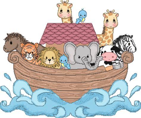 noah ark baby shower noahs ark baby shower theme noahs ark invitations review ebooks