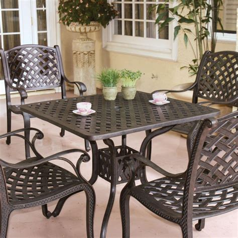 furniture touch up paint white patio furniture touch up paint home design ideas and