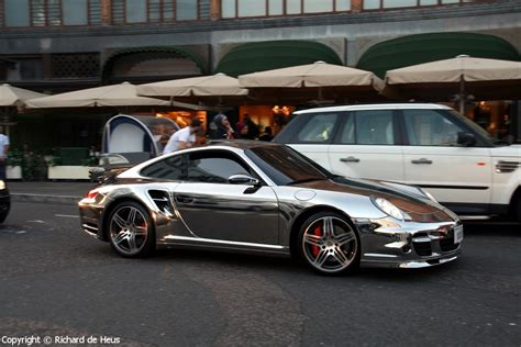 porsche chrome cost to chrome a porsche yahoo answers