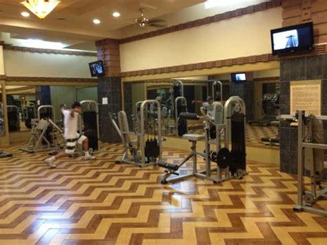 imagenes pacific fitness gym picture of hotel riu vallarta nuevo vallarta