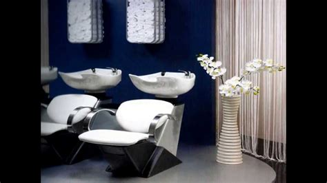 Small Home Hair Salon Ideas Easy Ideas Salon And Spa Decorating By Blason