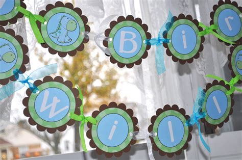 brown decorations green and brown baby shower decorations best baby decoration