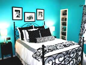 ideas for teenage bedrooms