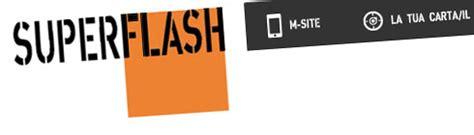 intesa superflash carte prepagate e conti per giovani e studenti quale