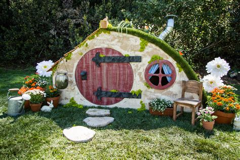 find plans to build a hobbit house diy shed 4 reasons to build your own shed byler barns