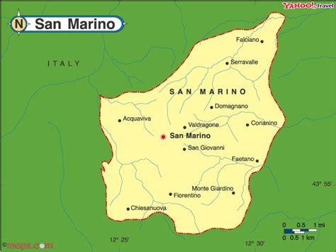 san marino country map country thread san marino stormfront