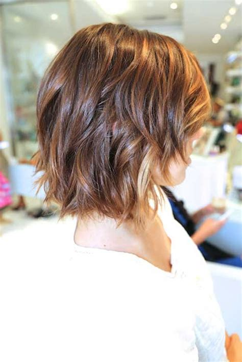 ombre for shorter hair short ombre hair color short hairstyles 2016 2017