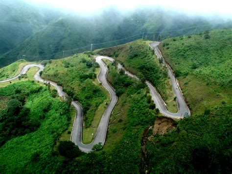 The Road To Beyatch Land Is And Winding 2 by The Winding Road To Tracking Government Spending By