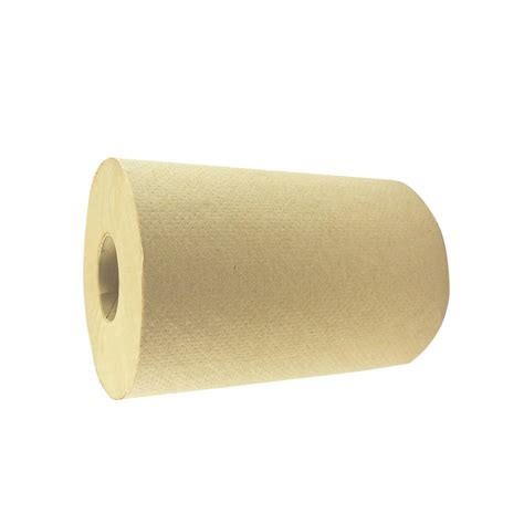 Empty Paper Towel Roll Crafts - where can i buy empty paper towel rolls stonewall services