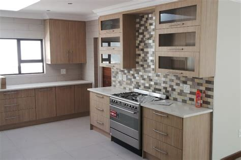 flat pack kitchen cabinets south africa ready made kitchen cabinets south africa home