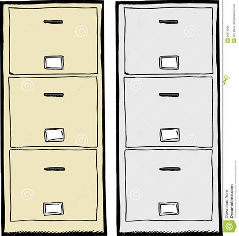 art metal file cabinet file cabinets cartoon inspirational yvotube com
