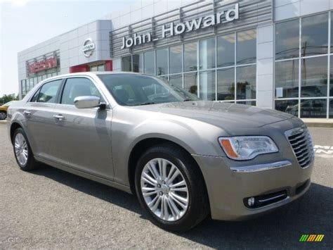 in color 2014 2014 pewter grey pearl coat chrysler 300 c awd 106786297