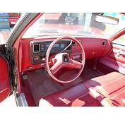 1978 Chevrolet El Camino  Pictures CarGurus