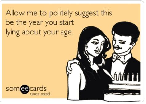 Birthday Ecard Meme - 26 best birthday memes images on pinterest happy