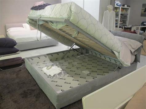 letto flou nathalie prezzo - 28 images - letto flou nathalie prezzo ...