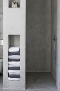 bath towel storage solutions clever storage solutions for town houses and units