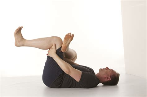 reclined pigeon pose be kind to your hamstrings cultivate calm yoga