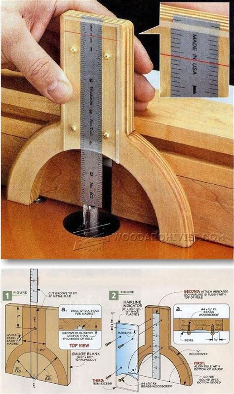 woodworking tips and ideas 25 best ideas about woodworking jigs on