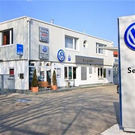 Audi Vertragswerkstatt M Nchen by Autohaus Burgstaller Autoburgstaller