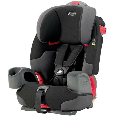 graco car seat straps graco car seat harness for fabric graco get free image