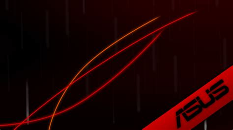 Asus Wallpaper Hd Red | hd wallpapers asus wallpapers