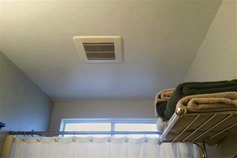 cost of installing exhaust fan in bathroom how to install a bathroom exhaust fan bathroom exhaust