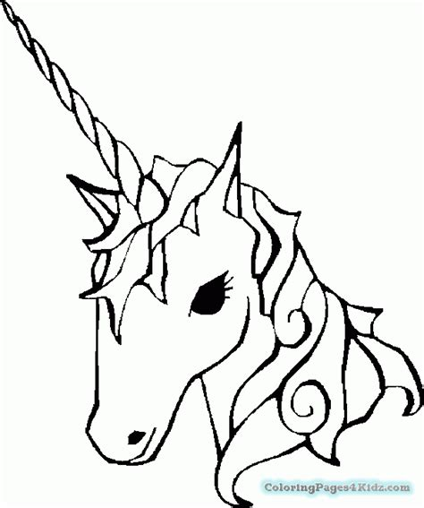 coloring pages of cute unicorns cute animea unicorn coloring pages coloring pages for kids