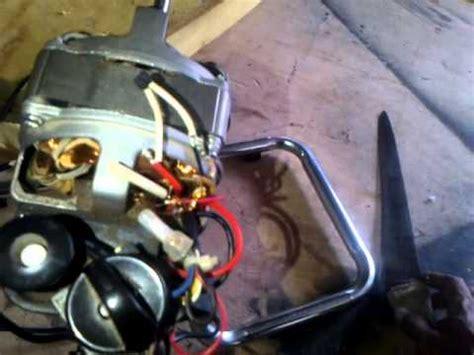 Service Kipas Laptop Rusak cara perbaiki kipas angin rusak gak kok doovi