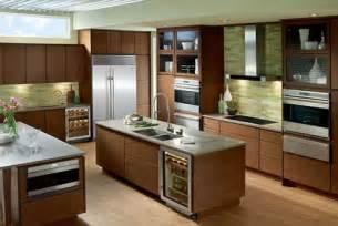 Kitchen Appliance Trends 2016 » Ideas Home Design