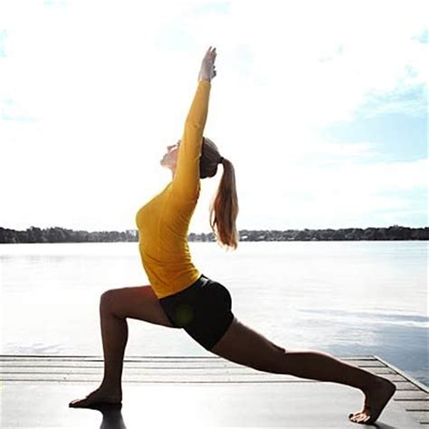 best yog best for your trouble spots health