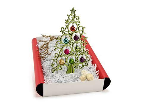 weihnachtsgeschenke box hast du das richtige weihnachtsgeschenk sicher ideas