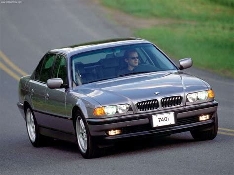 bmw 7 series 2001 review amazing pictures and images look at the car bmw m7 2001 review amazing pictures and images look at the car