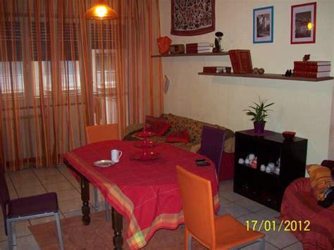 b b casa la casa di eli bed breakfast catania itali 235 foto s
