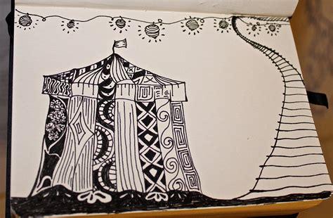 zentangle pattern xircus zentangle circus
