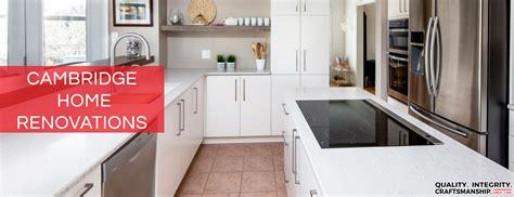 home design jobs kitchener interior design cambridge ontario psoriasisguru com