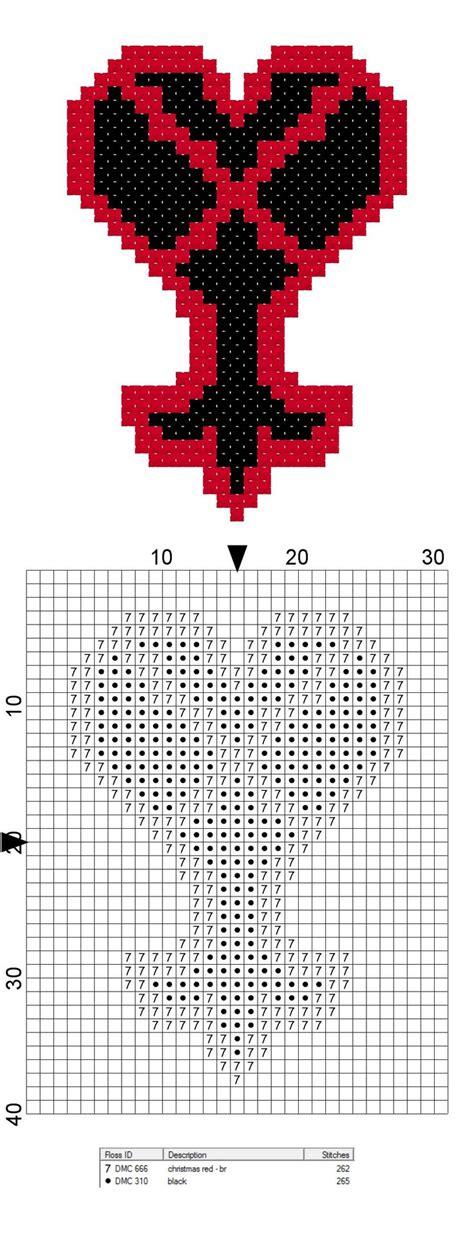 pattern symbols quiz best 25 video game symbols ideas on pinterest video